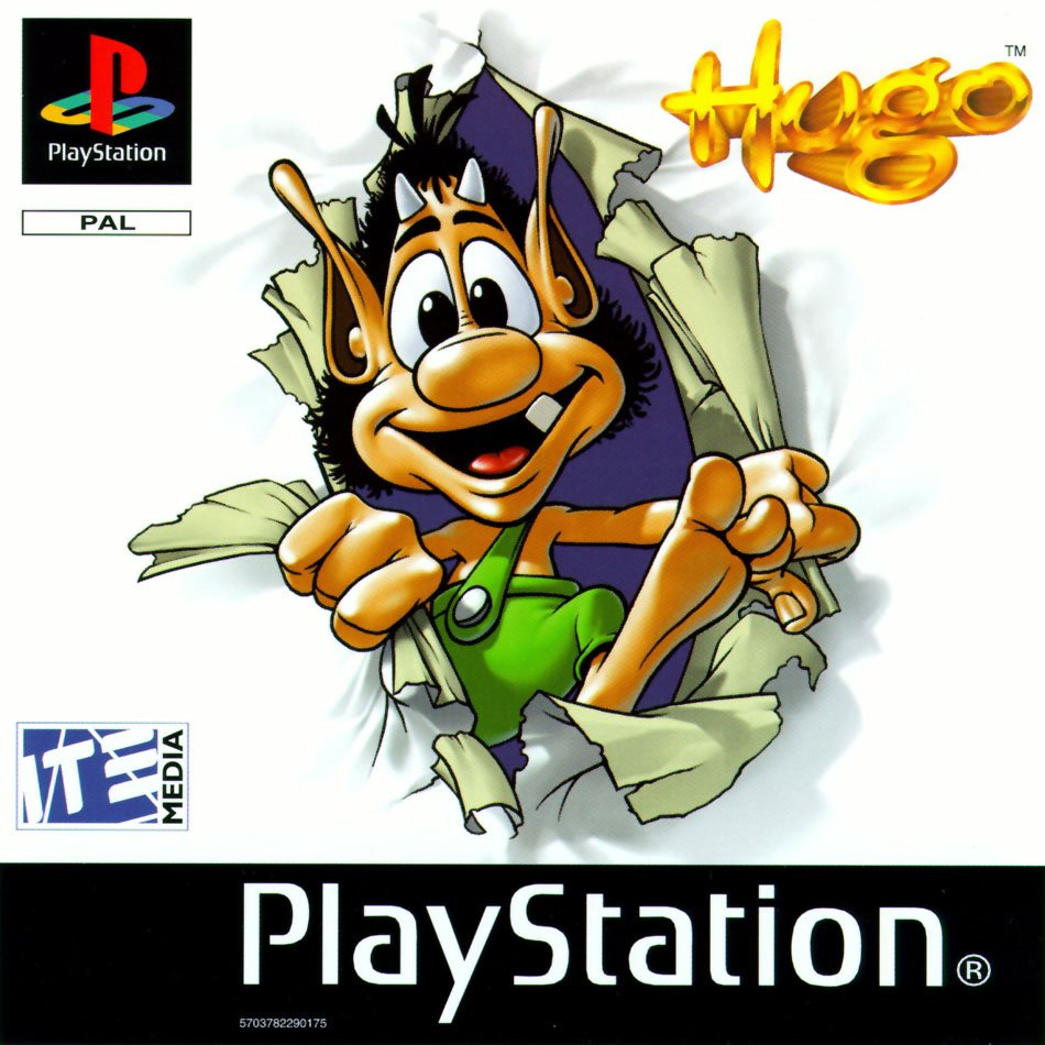 Psx Ripped Games Snesorama: PSX Ripping Help?